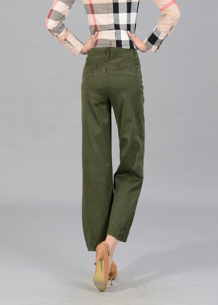 品牌花苞裤 2