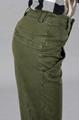 品牌花苞裤 4