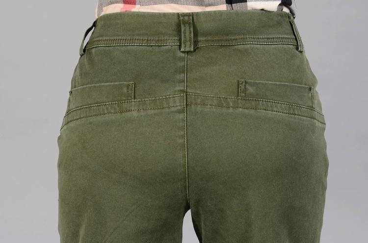 品牌花苞裤 5