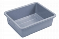 Plastic Tote Box/Container
