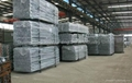 Hot Dip Galvanized Mutifuction