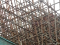 Construction Frame Platform Walk Through Mobile Scaffold Towers Mobile Scaffold 3