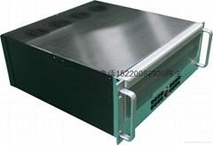 CK4M-B系列拼接融合器