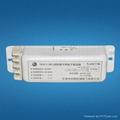 YK40-1DFL(40W一拖一)防爆電子鎮流器 1