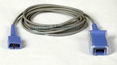 Compatible Nellcor Spo2 Extension Cable(DEC-8)