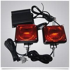 LTDH08 Strobe light kit strobe light