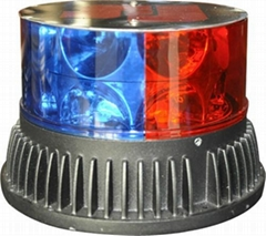 VS3-b LED beacon led strobes