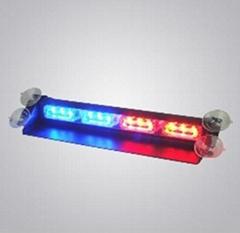 LTF9204A LED light stick