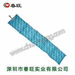 深圳春旺集装箱干燥条CODC-91-10