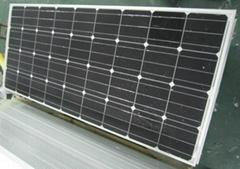 280W太阳能板