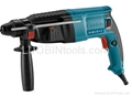 Powerful Power tools,three functions Rotary Hammer 26mm in BOSCH Type