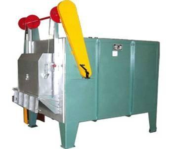 箱式电阻炉 1