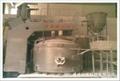 5吨电弧炉 2