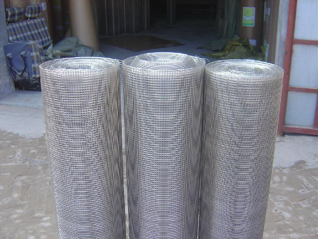 电焊网 4