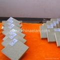 Roof Insulation Materials Vermiculite Panel Wall