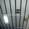 home ceiling tiles design