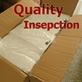 Preshipment Inspection and Quality