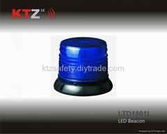 LED revo  ing beacons (LTD1801L)