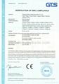 LED traffic advisor signal directional warning lights 4