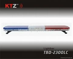 lightbar/LED Lightbar (TBD-2300LC)