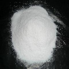 Titanium Dioxide-Chemical Pigment White