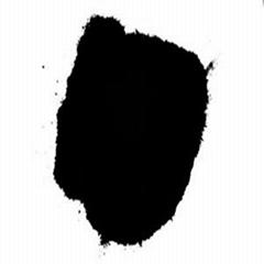 carbon black-Chemicals carbon black for