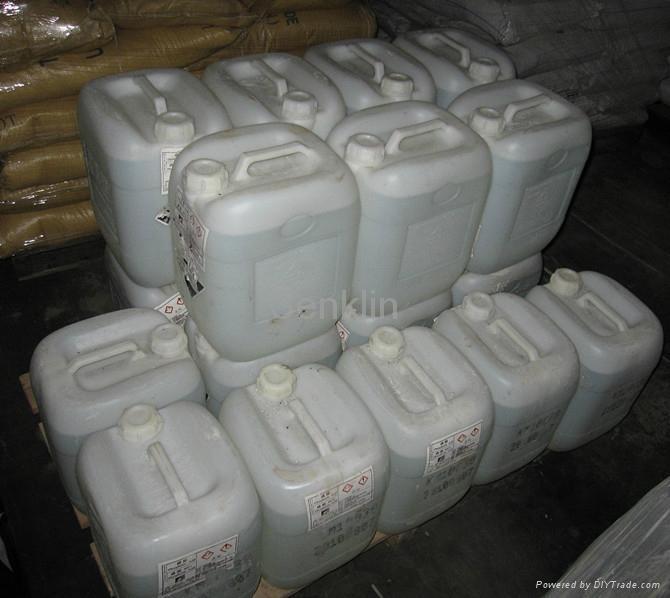 phosphoric acid-food/industry grade phosphoric acid 85%  1