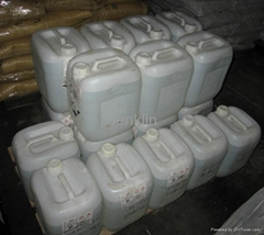 phosphoric acid-food/industry grade phosphoric acid 85%
