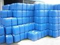 phosphoric acid-food/industry grade phosphoric acid 85%  3