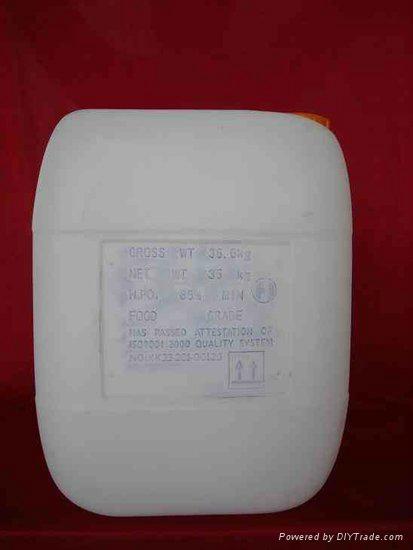 phosphoric acid-food/industry grade phosphoric acid 85%  2