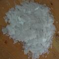 Caustic Soda Flakes/Solid/Pearls 96%/99% (Sodium Hydroxide NaOH) 1