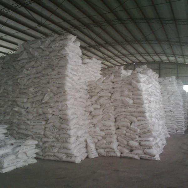 Caustic Soda Flakes/Solid/Pearls 96%/99% (Sodium Hydroxide NaOH) 5