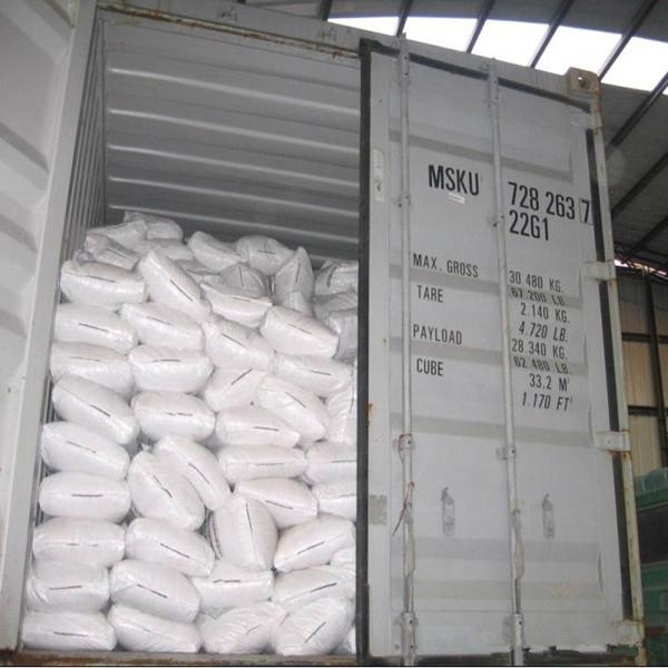 Caustic Soda Flakes/Solid/Pearls 96%/99% (Sodium Hydroxide NaOH) 4