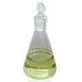 Fatty acid - Soya bean fatty acid