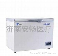 -25℃低温储存箱 MDF-25H465