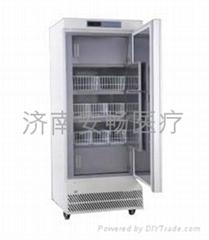 -10℃~-40℃低溫保存箱價格