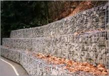 hebei gabion mesh