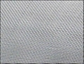 xiyue stainless steel wire mesh