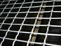 xiyue crimped wire mesh(factory) 5