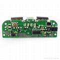 移动电源PCBA板 2