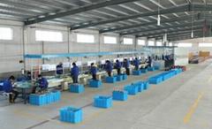 Linyi Dingyi Power Machinery Co., Ltd