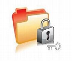 文檔權限管理系統