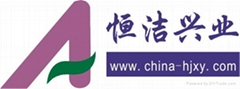 恒洁兴业商贸(北京)有限公司