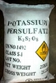 Potassium persulfate 1