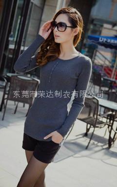 羊毛衫 3