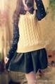 连衣裙 2