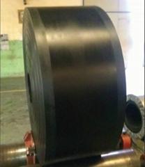 EP conveyor belt