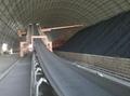 ST conveyor belt 2