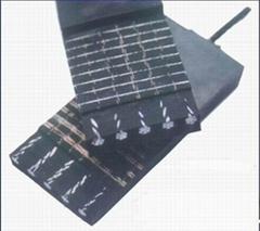Steel cable reinforced conveyor belt