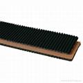 conveyor belt 2